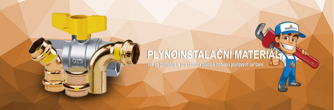 plynoistalacnimaterial