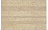 DELHI kúpeľňová predložka, 50x80 cm, 100% bavlna, obojstranná, béžová